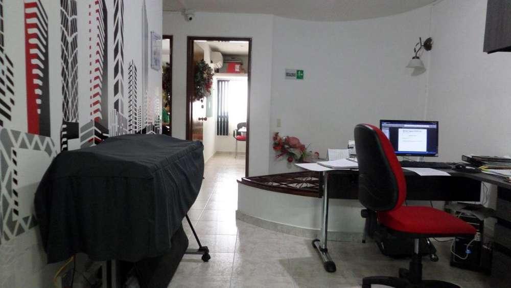 Oficina en venta o arriendo , Villavicencio Meta