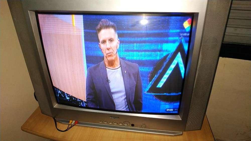 Tv 29 Liquido