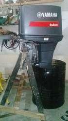 Lancha Motor en Venta