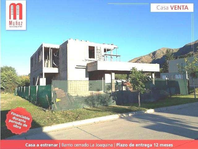Casa en Venta en , Juana koslay US 335000