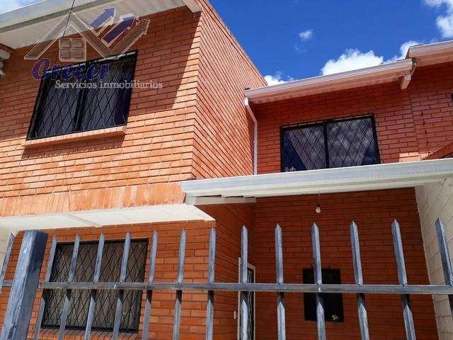 Venta de casa Chuquipata- Azogues, a 10 minutos de Azogues