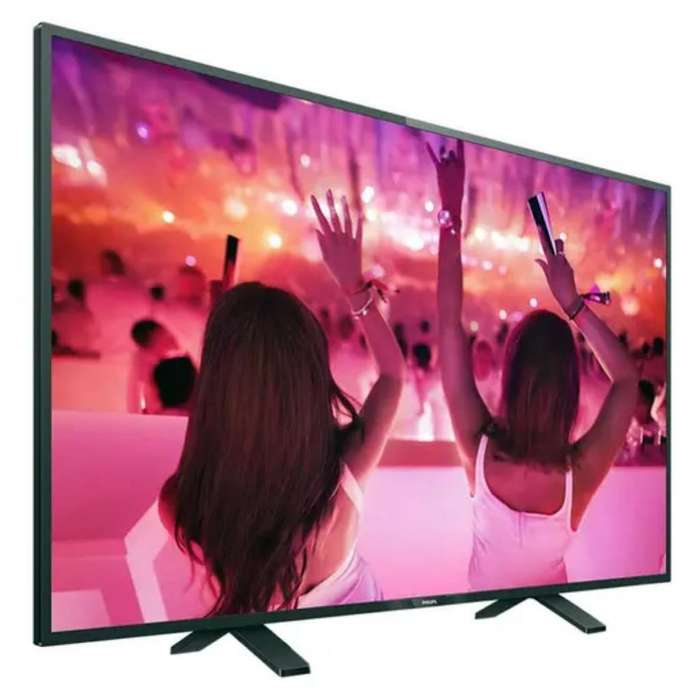 Televisores Philips Led 49 Fhd