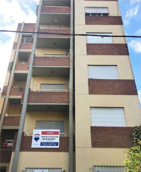 Departamento en Venta, 65mts, 2 dormitorios 273621