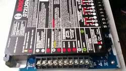 Panel de Control Bosch D7212gv4