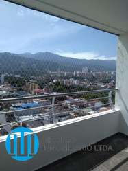 Arriendo Apartamento La Ceiba