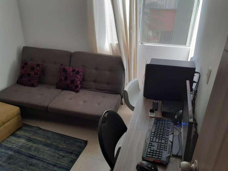 <strong>apartamento</strong> EN VENTA SUR DE CALI GRATAMIRA - wasi_1464804