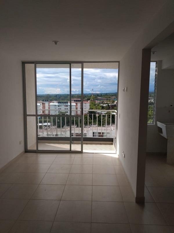 Apartamento en Venta sur de Armenia - wasi_1431026