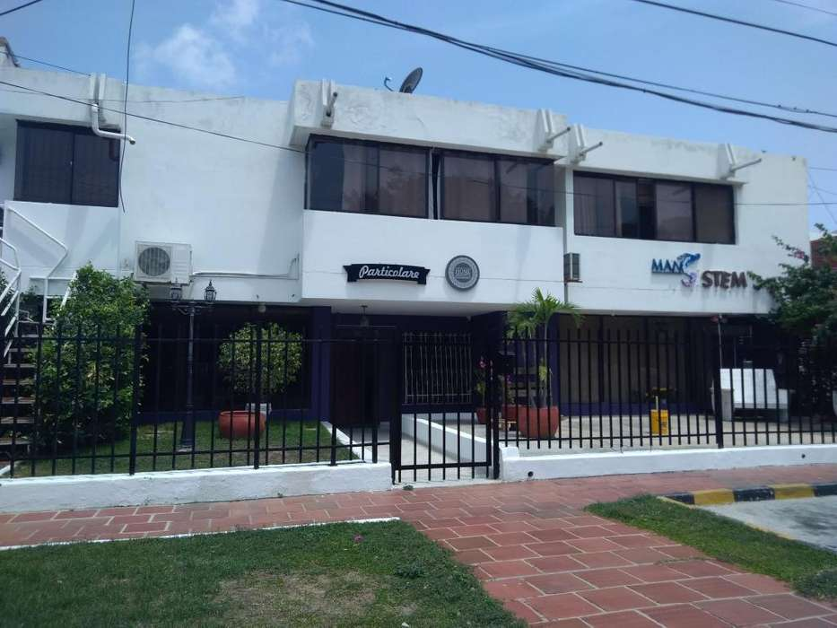 EXCELENTE <strong>casa</strong> COMERCIAL VILLA SANTOS