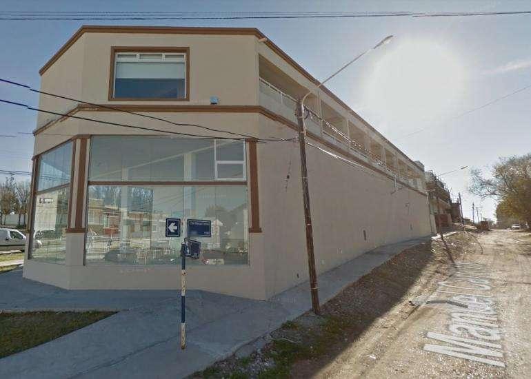 Departamento de 88 m² - 2 Habitaciones - vista al Mar