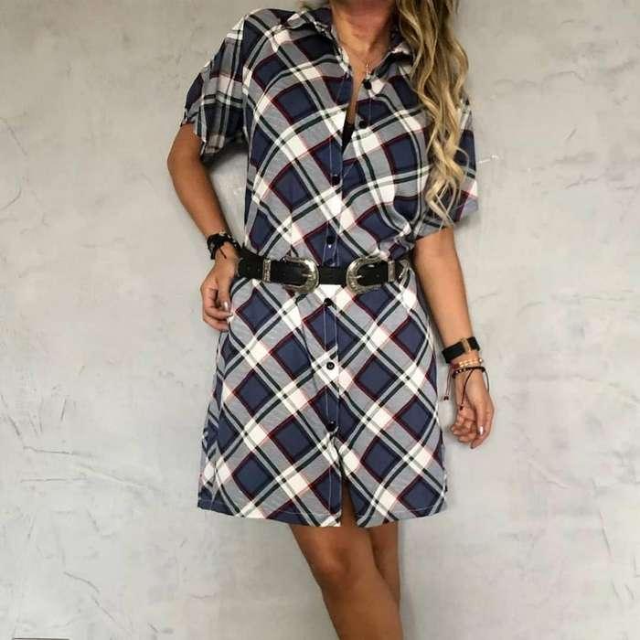 0a5333e84 Venta por mayor blusas  Ropa en venta en Colombia