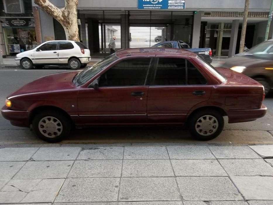 Nissan Sentra 1995 - 145000 km