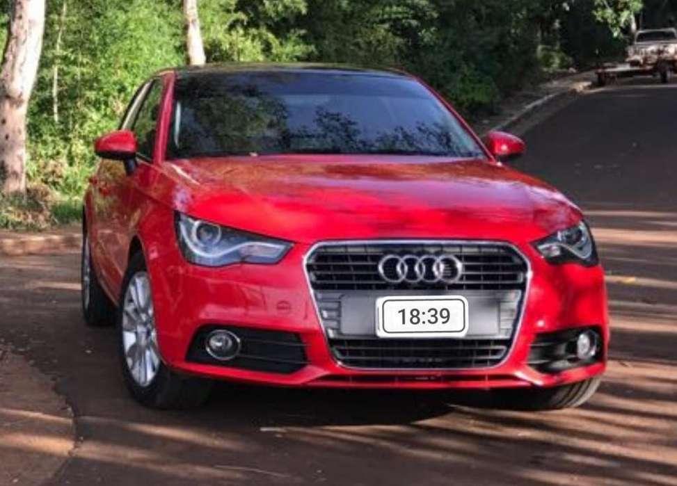 Audi A1 2013 - 0 km