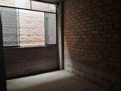 Venta de casa en casco de 240 m2 en el CALLAO