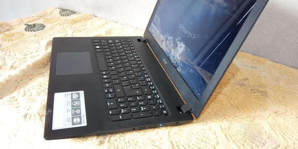 Laptop Core I3 de Sexta Generacion