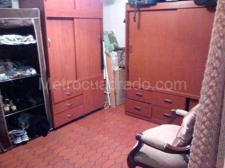 Apartamento en Venta, Los Alpes Tocanzipa wasi_1134192