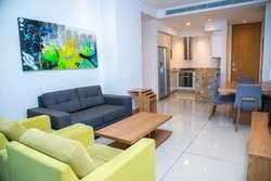 Apartamento en Bocagrande