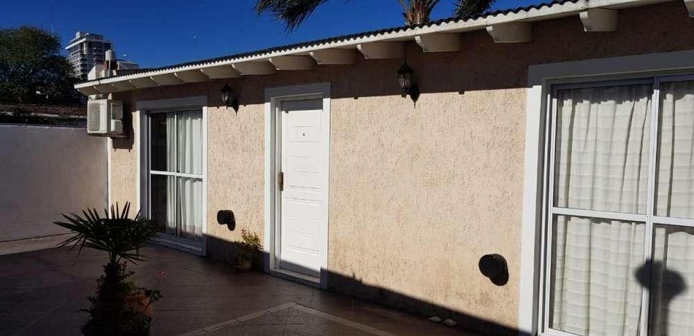 Casa Mas Departamento Centro de San Luis