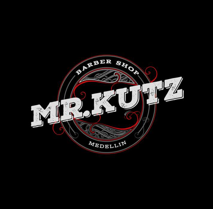 MR. KUTZ Barber shop Solicita 2 barberos