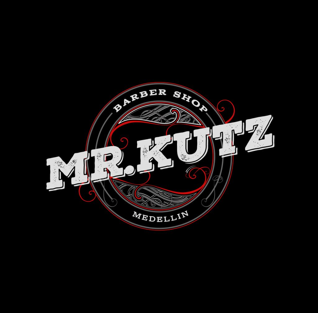 MR. KUTZ Barber shop Solicita 2 barberos