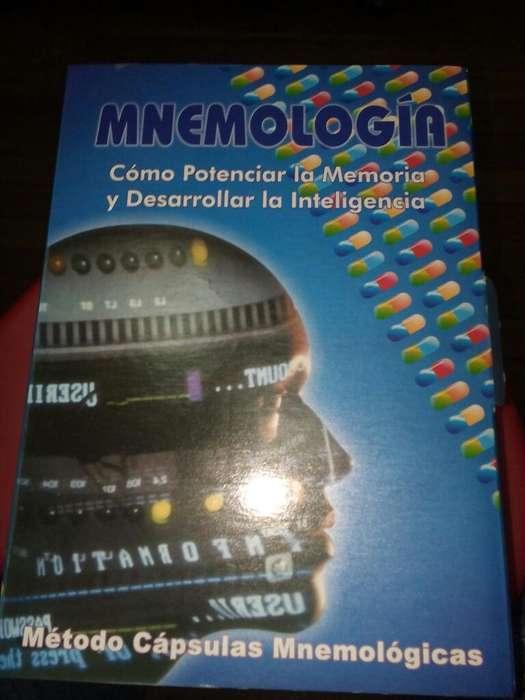 Mnemologia
