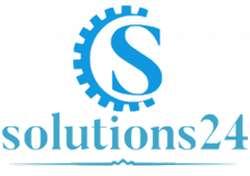 Solution24 prestacion de servicio siempre disponible las 24 horas