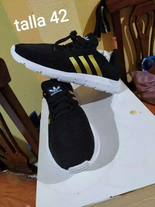 zapatos skechers en quito ecuador olx wow