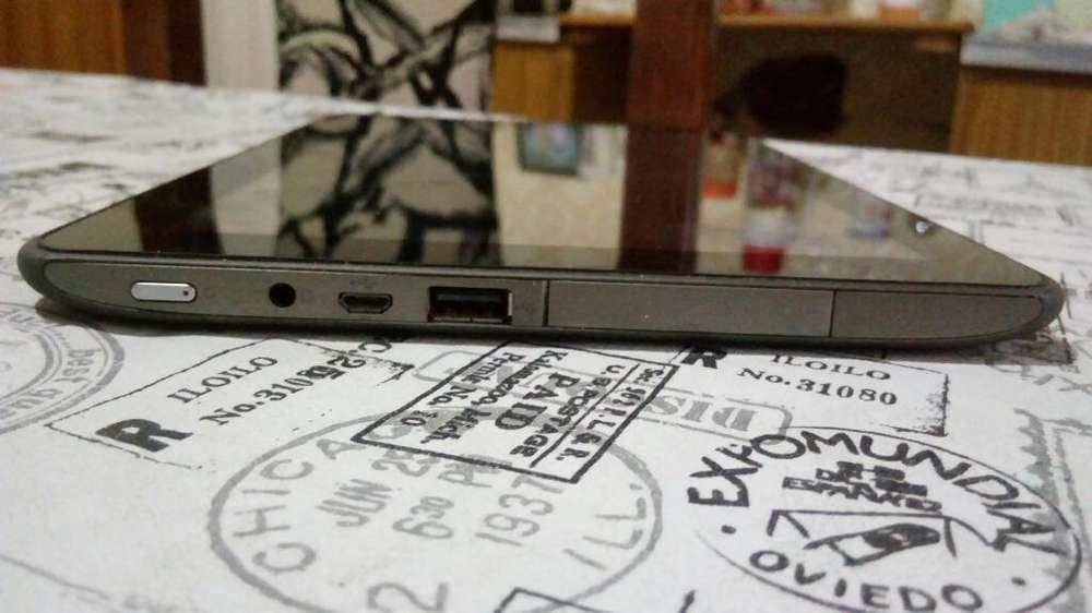 Vendo Tablet Acer A200