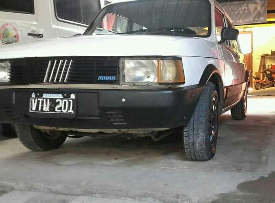 Fiat 147 1990 - 90000 km