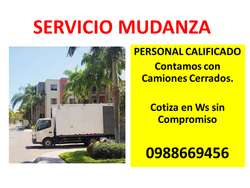 Alquiler de Suite en Guayacanes, cerca de la autopista Narcisa de Jesus, Norte de Guayaquil