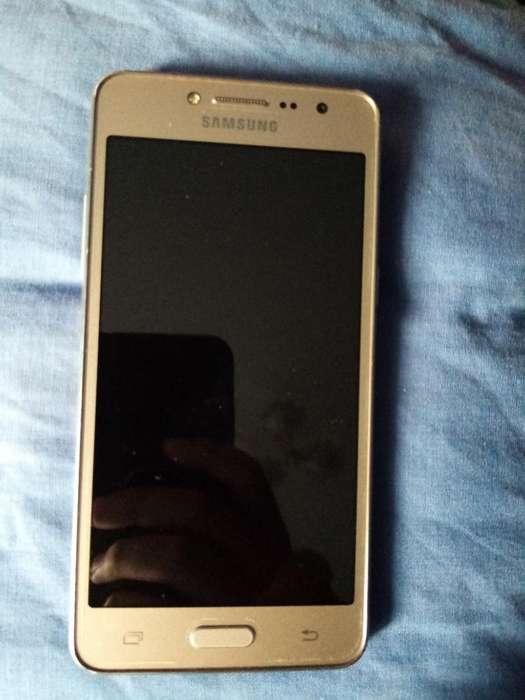 Samsung Galaxy J2 Prime 8/10 - 50