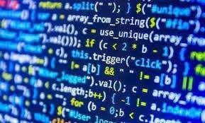 Programacion .Net Visual Studio c# Sql-Mysql