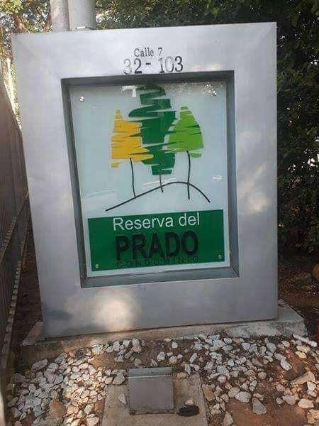 SE ARRIENDA HERMOSO <strong>apartamento</strong> EN EL EDIFICIO #RESERVASDELPRADO