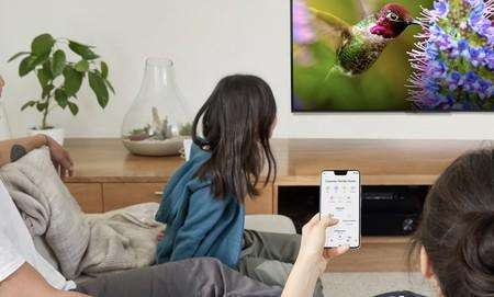 GOOGLE CHROMECAST 3 2019 TV HACE SMART TU TELE! LCD O LED