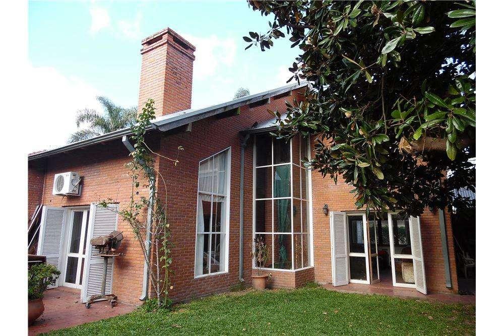 Venta casa en La florida a 2 cuadras del RIO