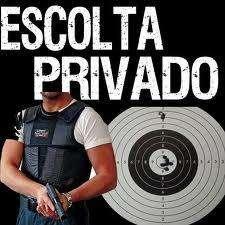 cursos de vigilancia bello antioquia 3208352198