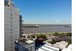 VENTA DEPTOS 1,2 Y 3 DORMITORIOS . AMENITIES RIO