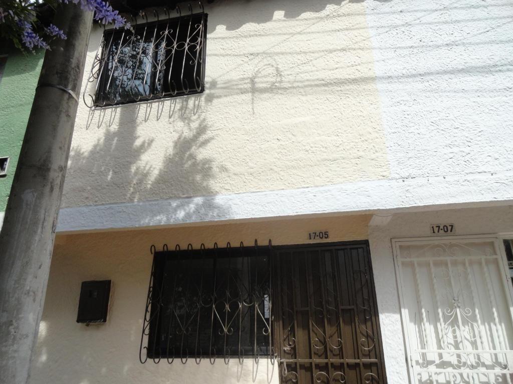 VENTA casa Rio de Oro II