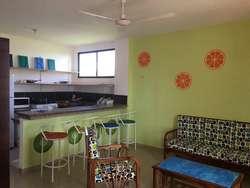 Casa de alquiler en salinas para grupos o Familias
