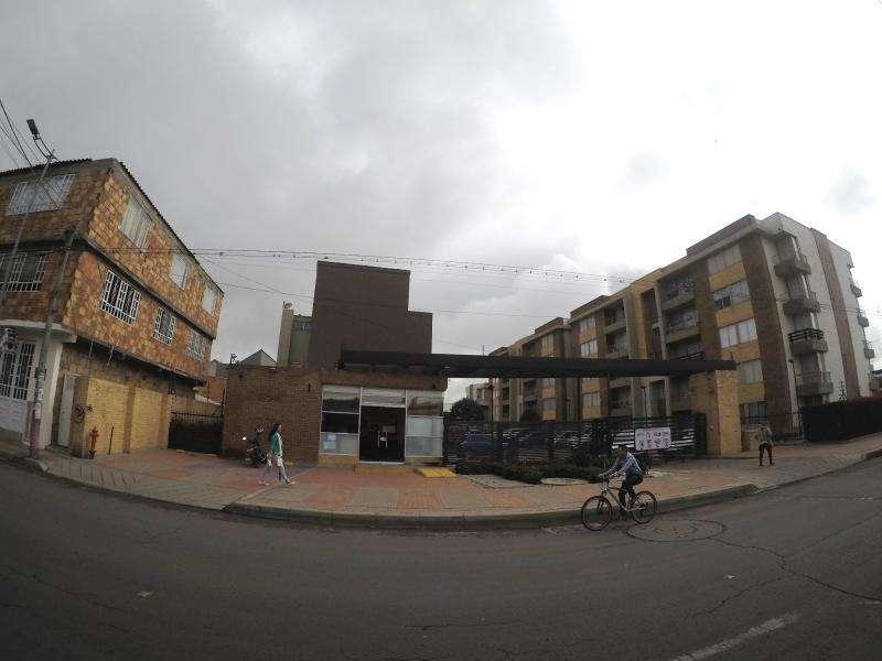 Cod. VBSEI3651 <strong>apartamento</strong> En Venta En Funza Funza