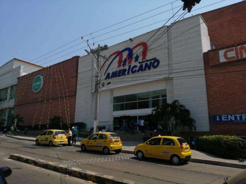 Cod. VBALD-2254 <strong>local</strong> En Venta En Barranquilla Betania