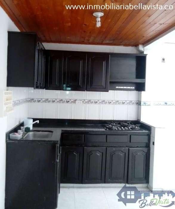 casa en venta sector del terminal - wasi_1243391