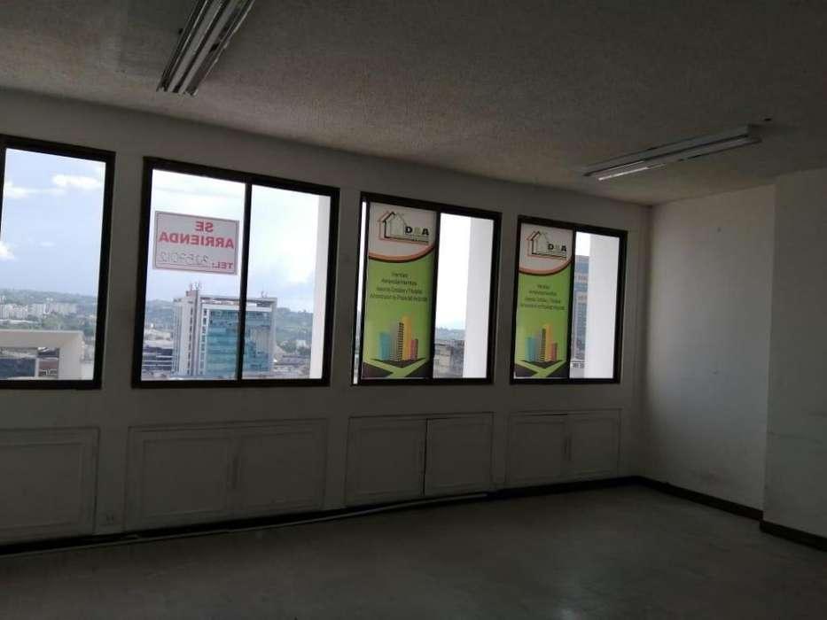 <strong>oficina</strong> en el centro de Pereira, carrera 7 #16-50 centro del comercio. 700.000 ADM