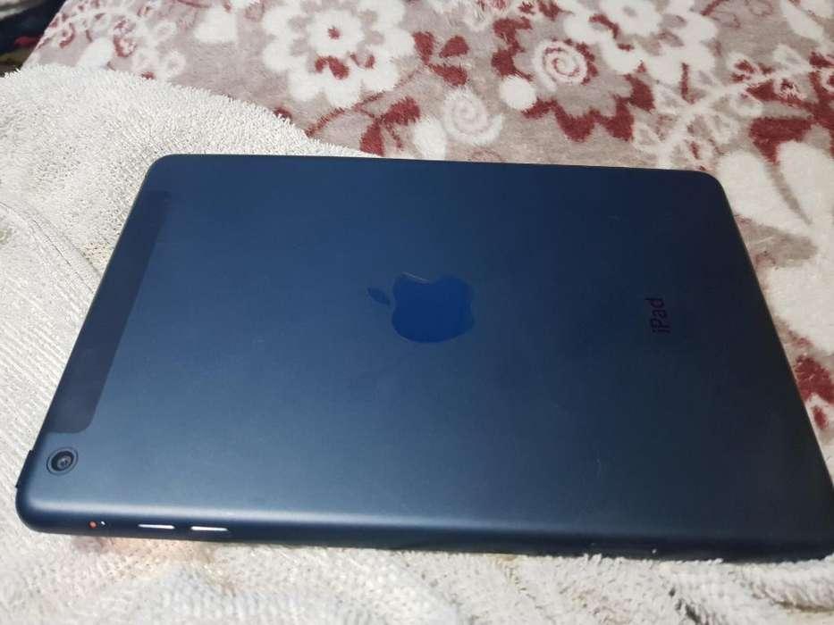 Vendo iPad Vendo en Huandoy