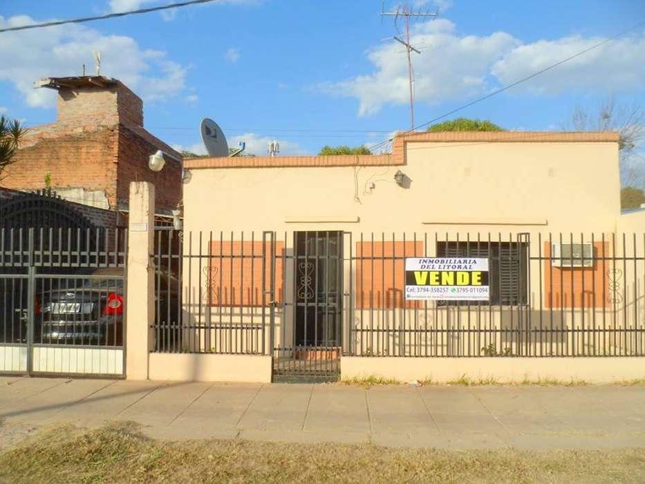 !!! A MTS DE AV. CHACABUCO !!! PROPIEDAD - GENERAL PAZ AL 3072