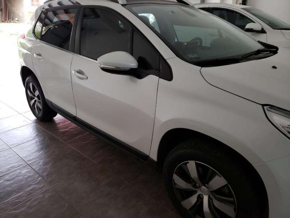 <strong>peugeot</strong> 2008 2018 - 9000 km