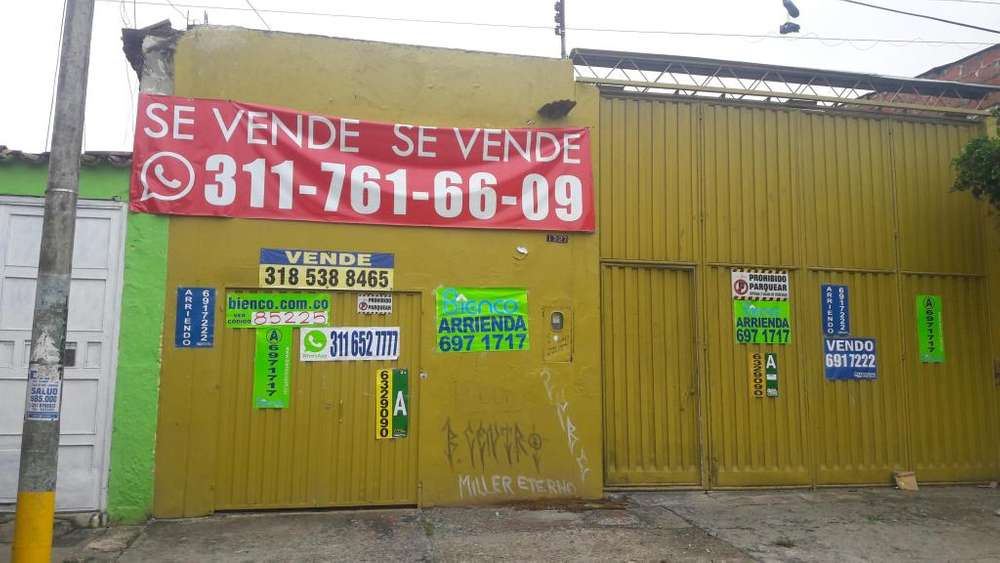BODEGA EN ARRIENDO O VENTA - wasi_1102759