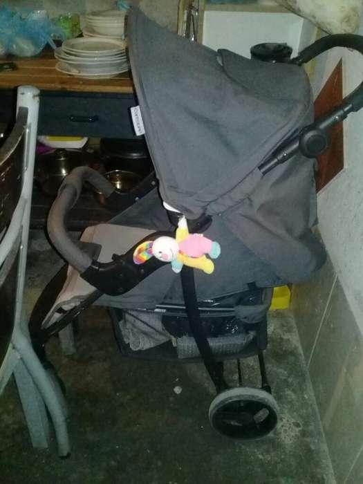 35bbcf8f2 Coches: Bebés y Niños en Mendoza | OLX