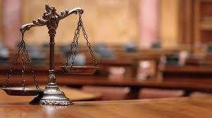 DESPIDOS - ACCIDENTES - CEDULA LEY - OFICIOS - PARTIDAS- INFORMES