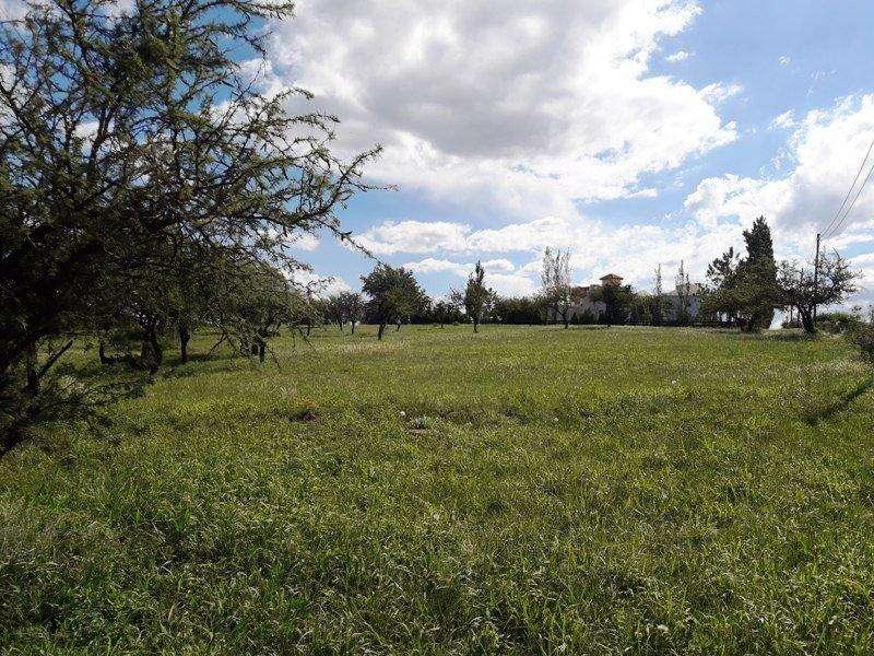 Terrenos en Venta Las Corzuelas Barrio Privado
