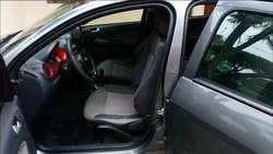 Volkswagen Gol 2010 Confort